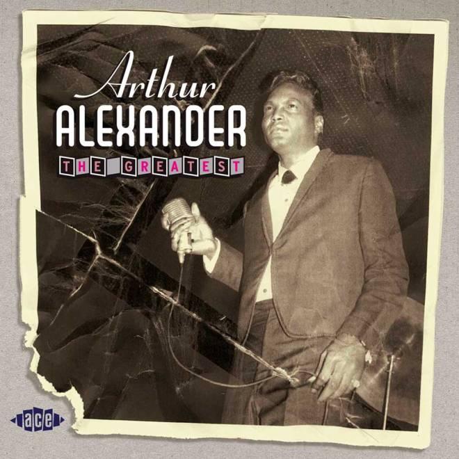 ALEXANDER FOTO 9