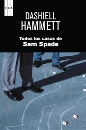 DASHIELL HAMMETT (FOTO 4)
