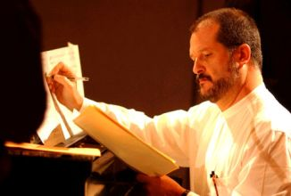 Eugenio (foto 4)
