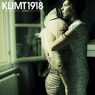 GUSTAV KLIMT (FOTO 11)