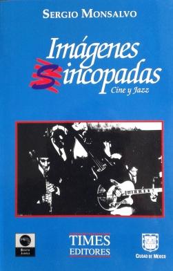 Imágenes sincopadas (foto 1)