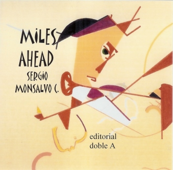 Miles Ahead (foto 1)