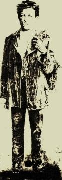 RIMBAUD (FOTO 10)