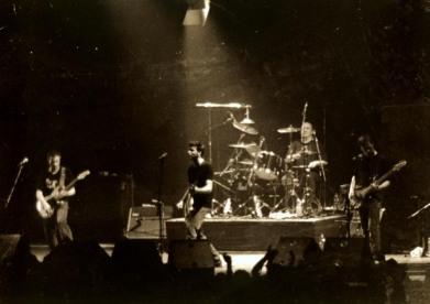 ROCK Y CRIMEN FOTO 7