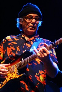 RY COODER & THE CHIEFTAINS (FOTO 2)