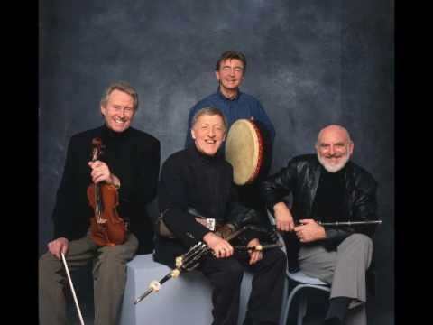 RY COODER & THE CHIEFTAINS (FOTO 3)