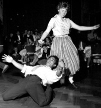1953 foto 6
