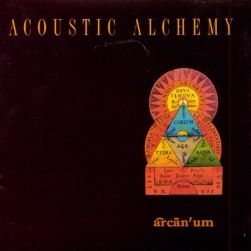 Acoustic Alchemy (foto 2)