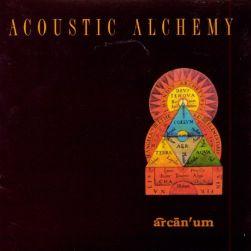 Acoustic Alchemy (foto 2)