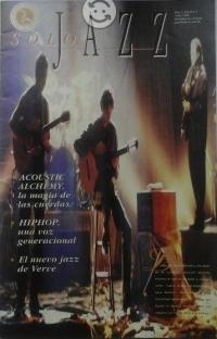 Acoustic Alchemy (foto 3)