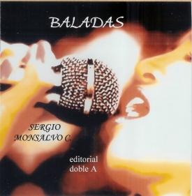 BALADAS (FOTO 1)