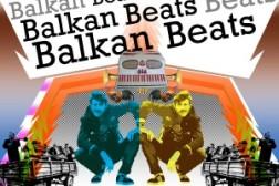BALKAN FOTO 3
