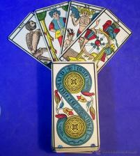 Miércoles de magia (foto 1)