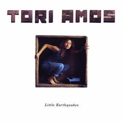 TORI AMOS FOTO 2