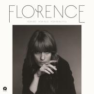 FLORENCE FOTO 13