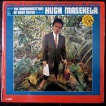 HUGH MASEKELA FOTO 2