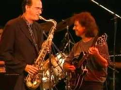 MICHAEL BRECKER (FOTO 4)