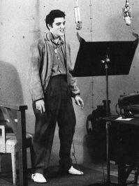 1954 (FOTO 1)