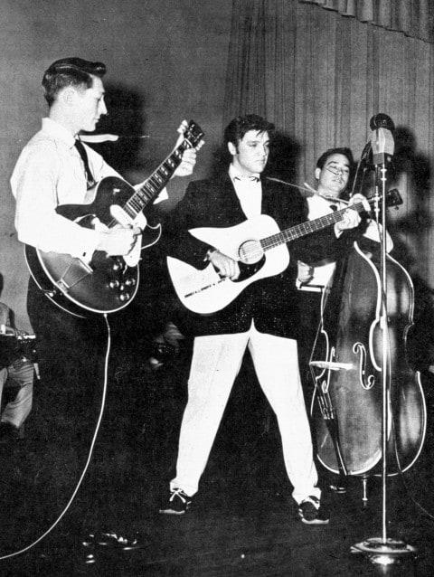 1954 (FOTO 3)