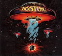 BOSTON (FOTO 2)