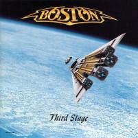 BOSTON (FOTO 3)