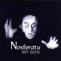 NOSFERATU FOTO 1