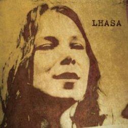 LHASA (FOTO 2)