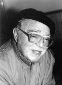 MARIO RUIZ ARMENGOL (FOTO 1)