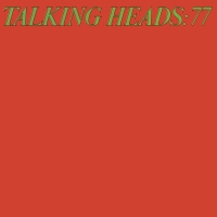 TALKING HEADS FOTO 2