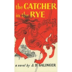 THE CATCHER (FOTO 1)