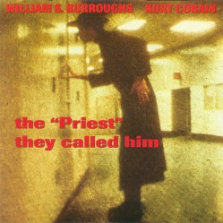 THE PRIEST (FOTO 1)