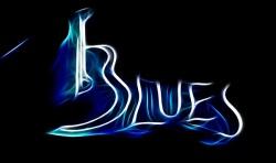 BLUES FOTO 1