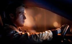 DRIVE FOTO 2