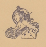 Exlibris 3 - kopie