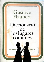 GUSTAVE FLAUBERT (FOTO 2)