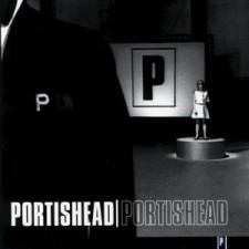 PORTISHEAD FOTO 2