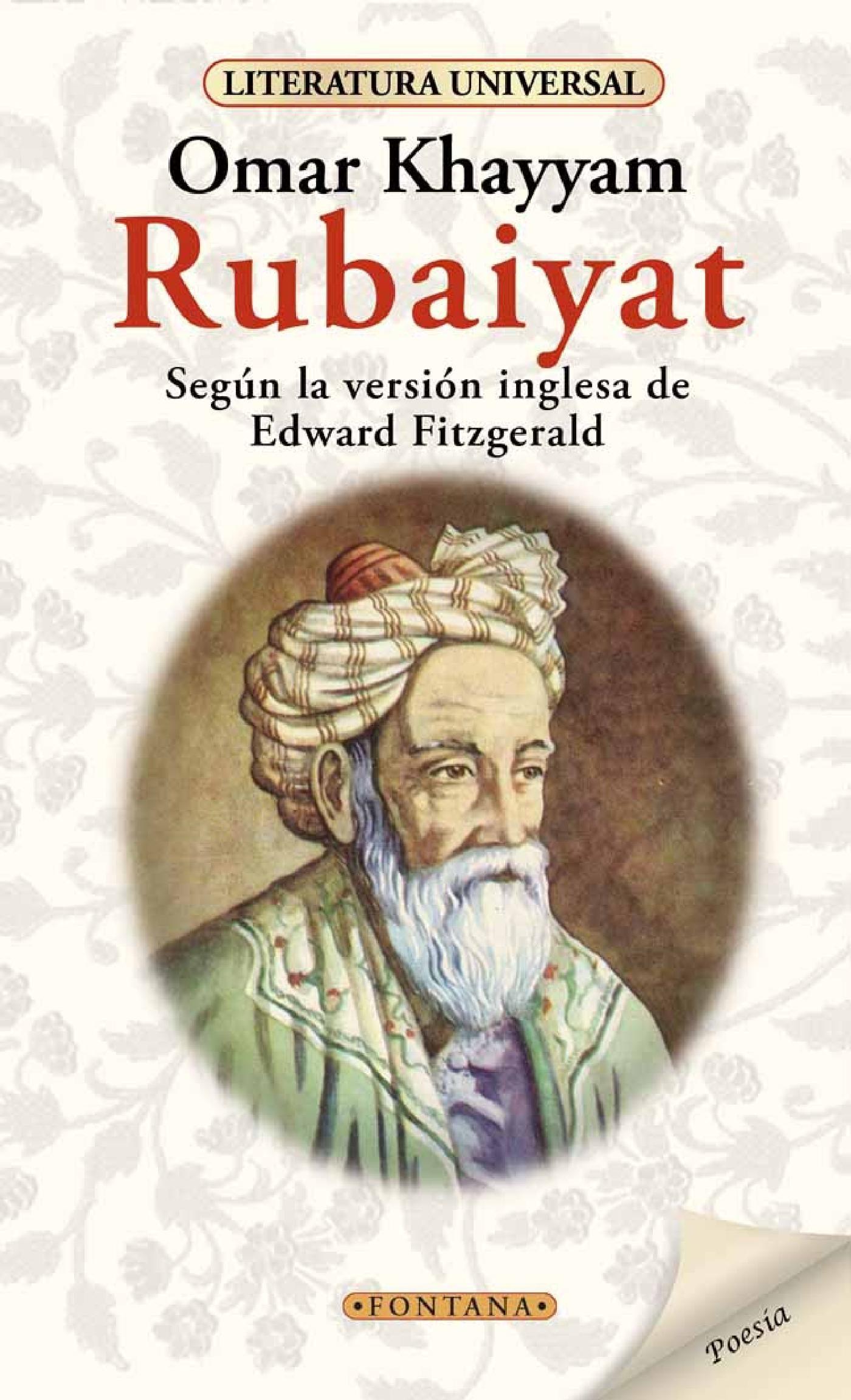 RUBAIYAT FOTO 3