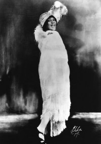 BESSIE SMITH (FOTO 1)