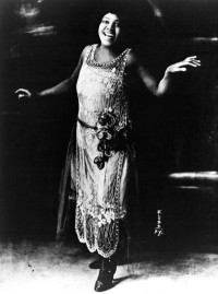 BESSIE SMITH (FOTO 3)