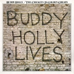BUDDY HOLLY (FOTO 3)