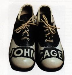 JOHN CAGE FOTO 3