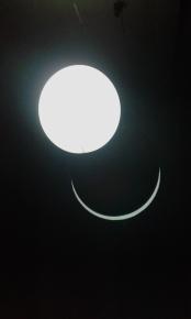Jugo lunar 1