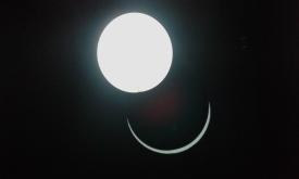 Jugo lunar 2