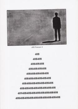 408 Forever 4