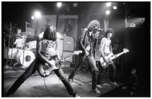 CBGB's (foto 2)
