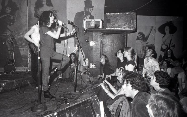 CBGB's (FOTO 3)