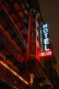 CHELSEA-FOTO-2-200x300
