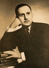 EMILIO BALLAGAS (FOTO 1)