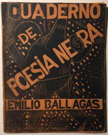 EMILIO BALLAGAS (FOTO 2)