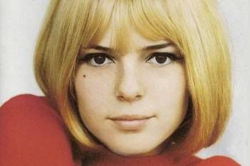 FRANCE GALL (FOTO 1)